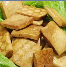 供应优质豆腐干